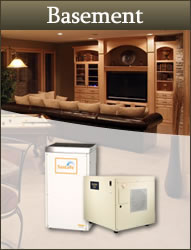 Compare Whole House Basement Dehumidifiers